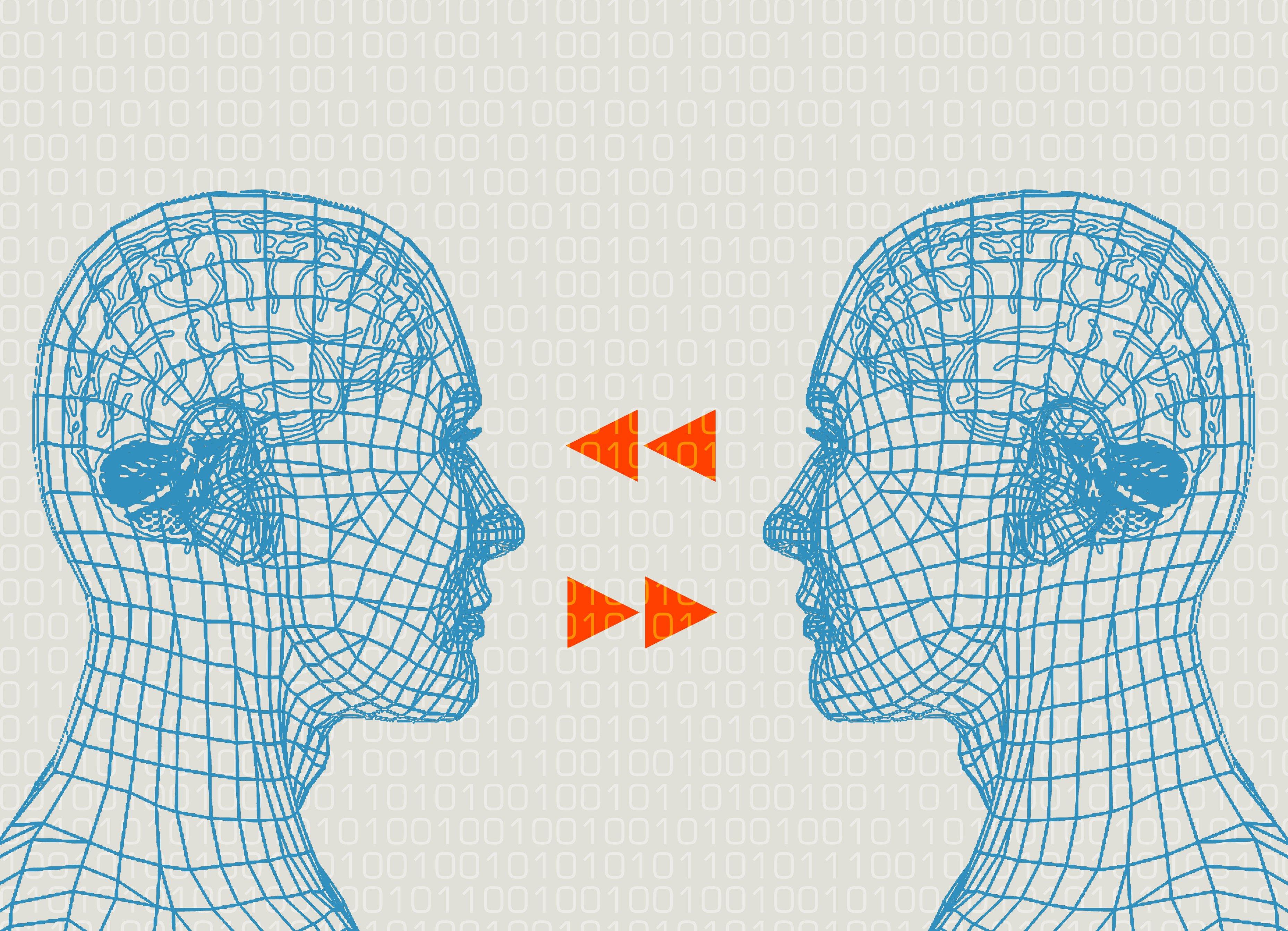 The Neural Power of Leadership: Daniel Goleman on Social Intelligence