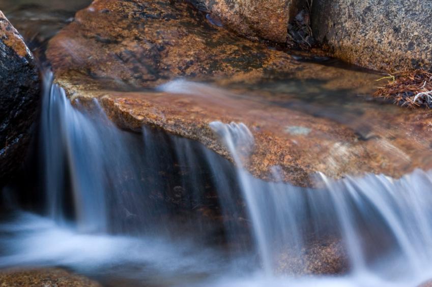 water-stone-small.jpg
