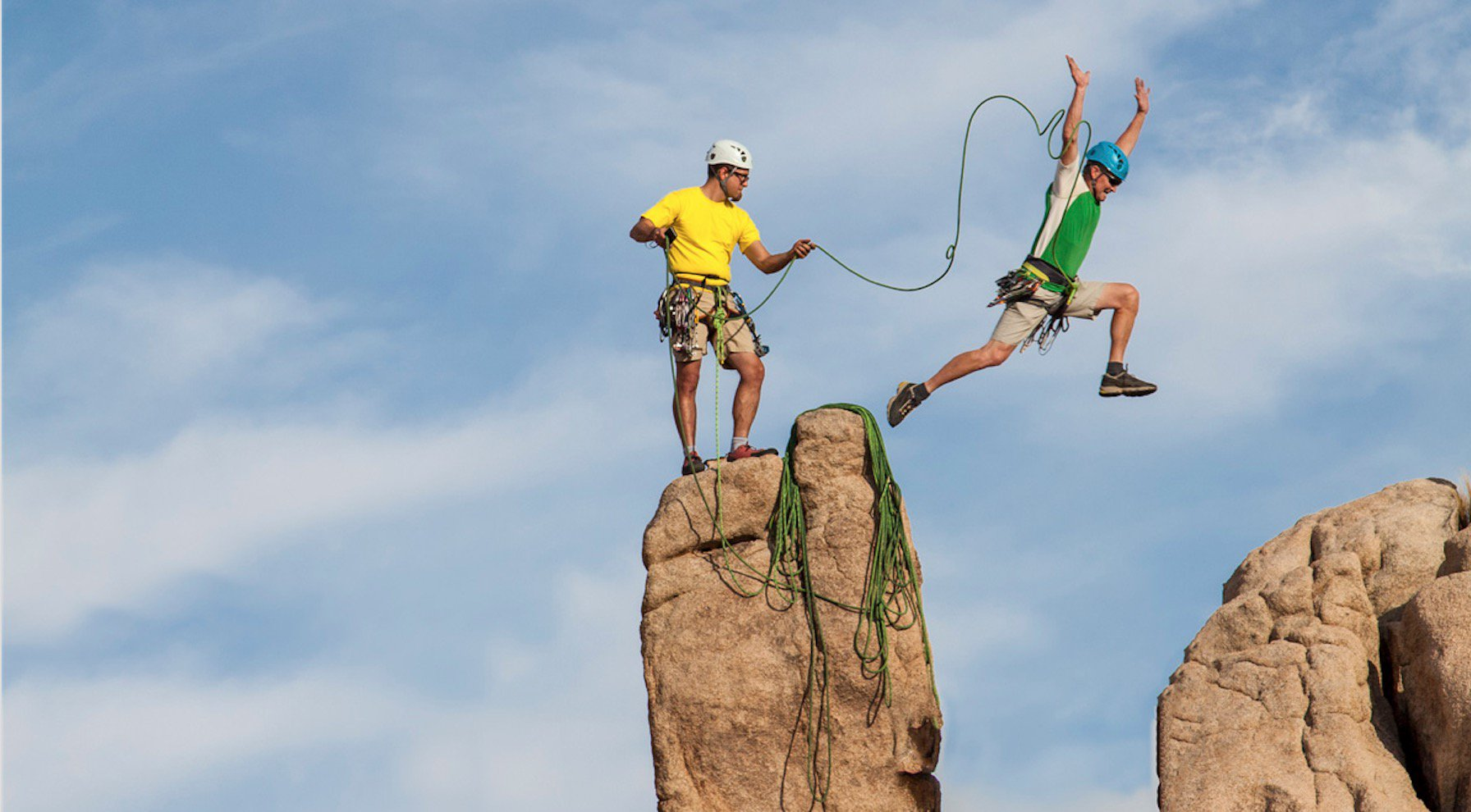 trust-relationship-jump