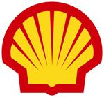 Shell-150