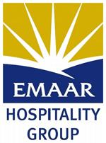 emaar_hospitality_logo