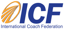 Accredited by the International Coach Federation