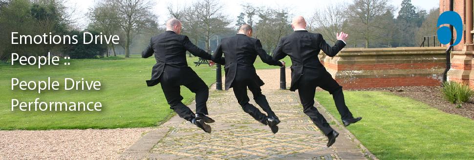 jump970