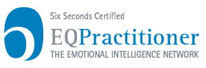 logo_certified_practitioner