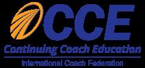 CCE_WEB
