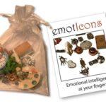 emoticon-bag-instructions-500