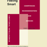 feeling-smart-250