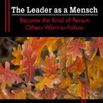 LeaderasaMenschcover