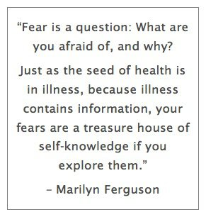 Need help do my essay compare and contrast how feelings of fear and confusion are conveyed