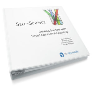 Self-Science_cover_image