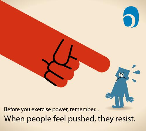 Feel the Power: Flexing EQ