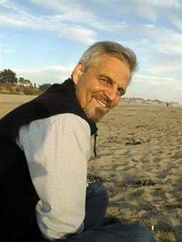 Jeff Goelitz