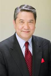 Yasuhiro Tanabe