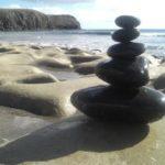 StoneTowerSmoothRocksPeterMorganFreeMindfulness
