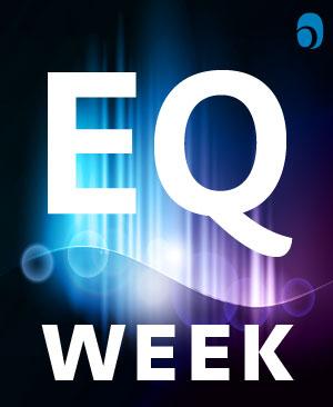 eq-week-borealis300