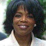 Oprah_Winfrey