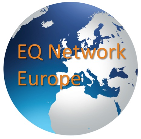 May is the Month of EQ in Europe