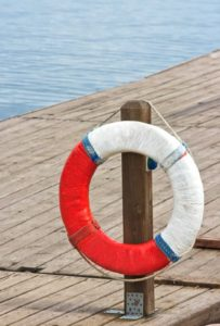 http://www.dreamstime.com/royalty-free-stock-photography-life-preserver-image15573127