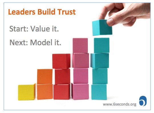 leaders-build-trust