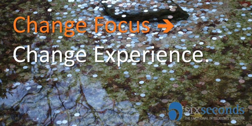 change-focus