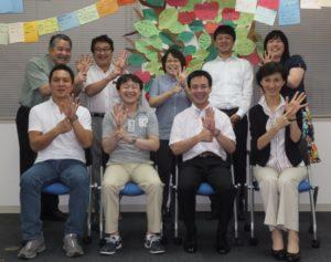 japan-eq-assessors-9-13