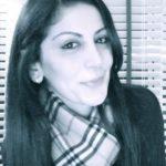 nasreen_pic