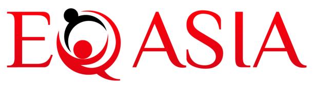 EQ-asia