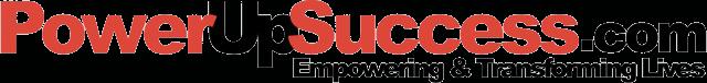 PUS_logo
