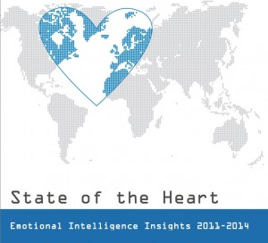 state-of-the-heart-2014