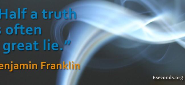 half-a-truth-lie