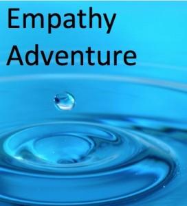 empathy-adventure