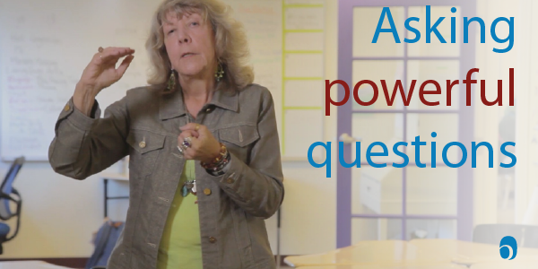 powerful-questions-video