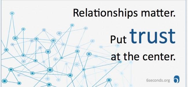 relationships-matter