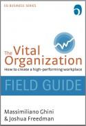 The Vital Organization