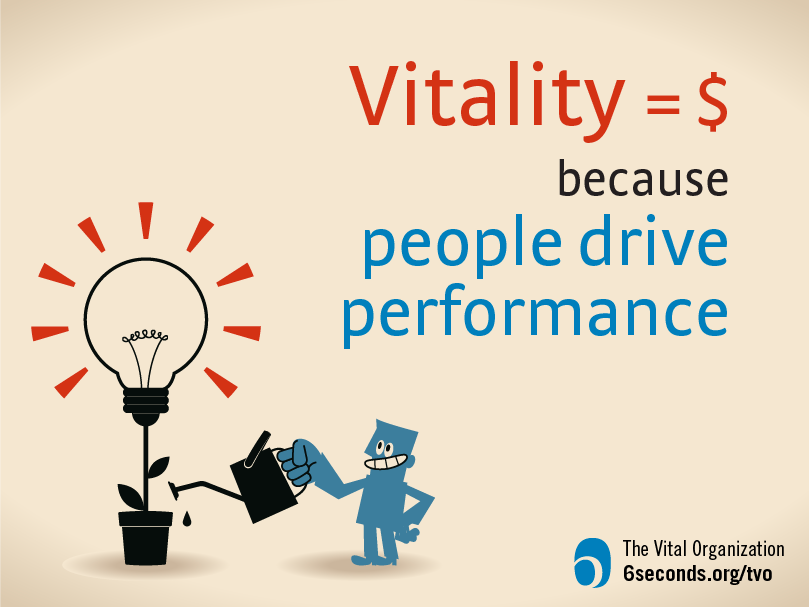 vitality-dollars