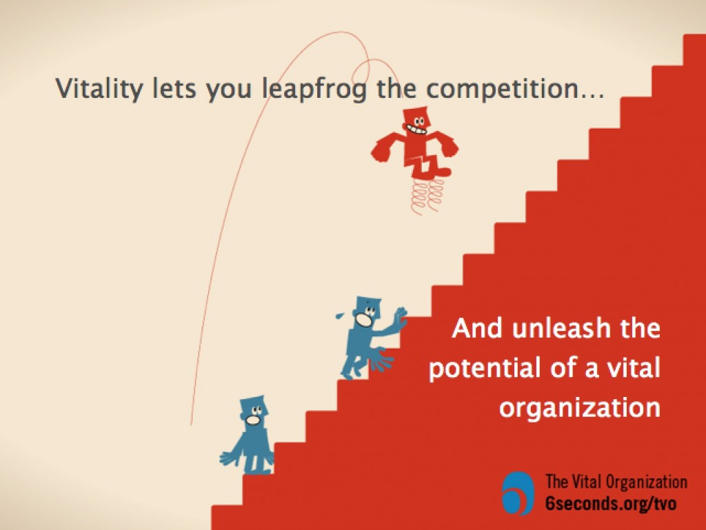 vitality-competitive-advantage