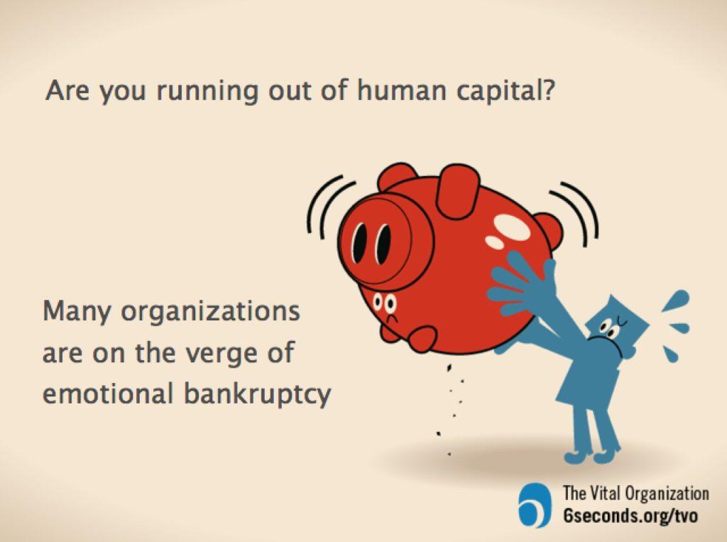 vitality-human-capital