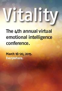 vitality15