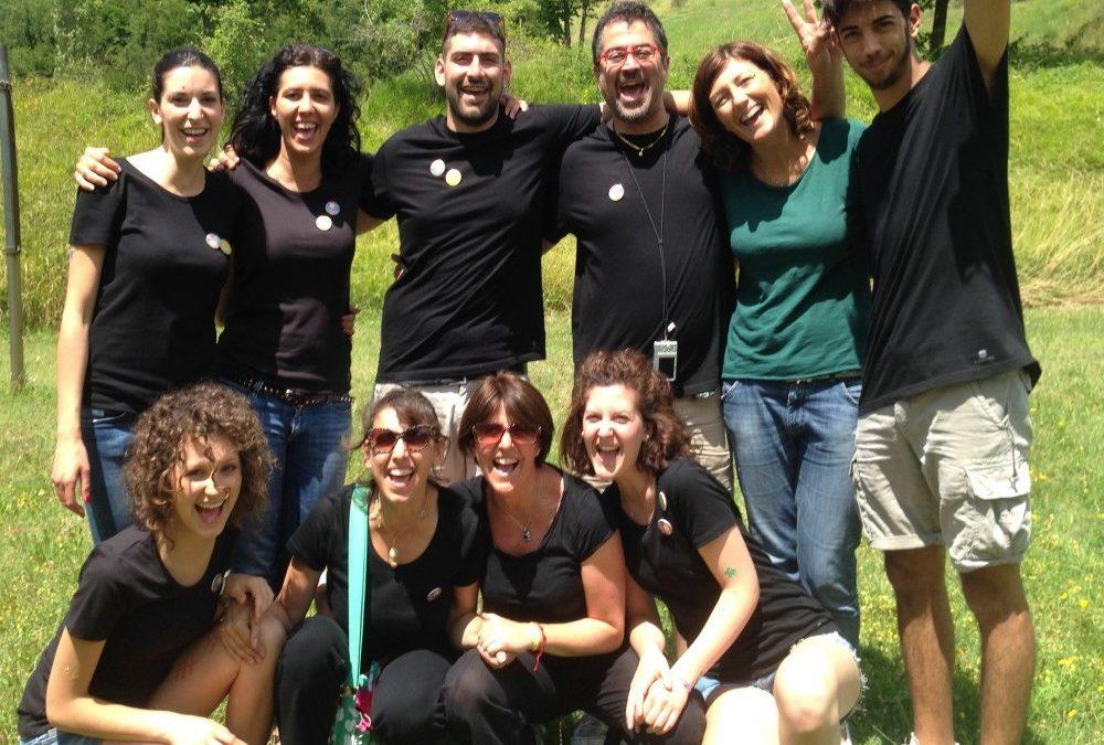Inspiring Education & Health at Life Skills Italia
