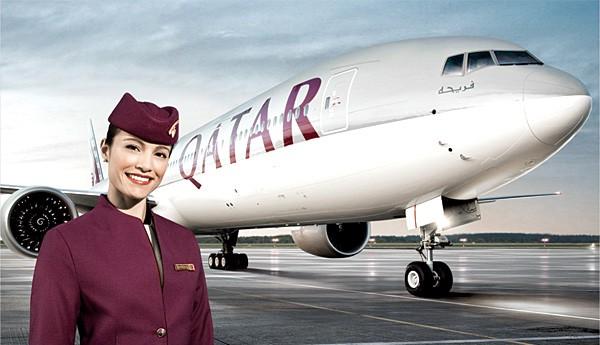 Afbeeldingsresultaat voor qatar airways