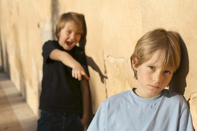 Parents Can Learn How To Prevent >> As A Parent How Can You Prevent Bullying
