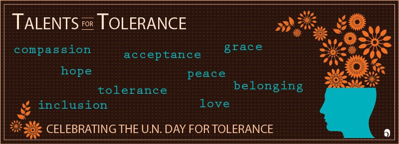 talents-for-tolerance-banner