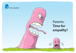 parents-empathy-conflict