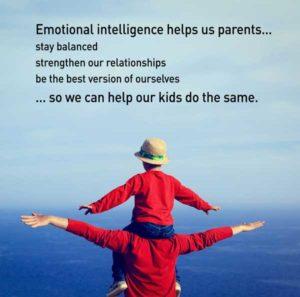 mvp-parenting-image