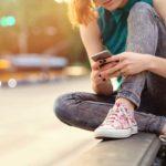 teen-phone