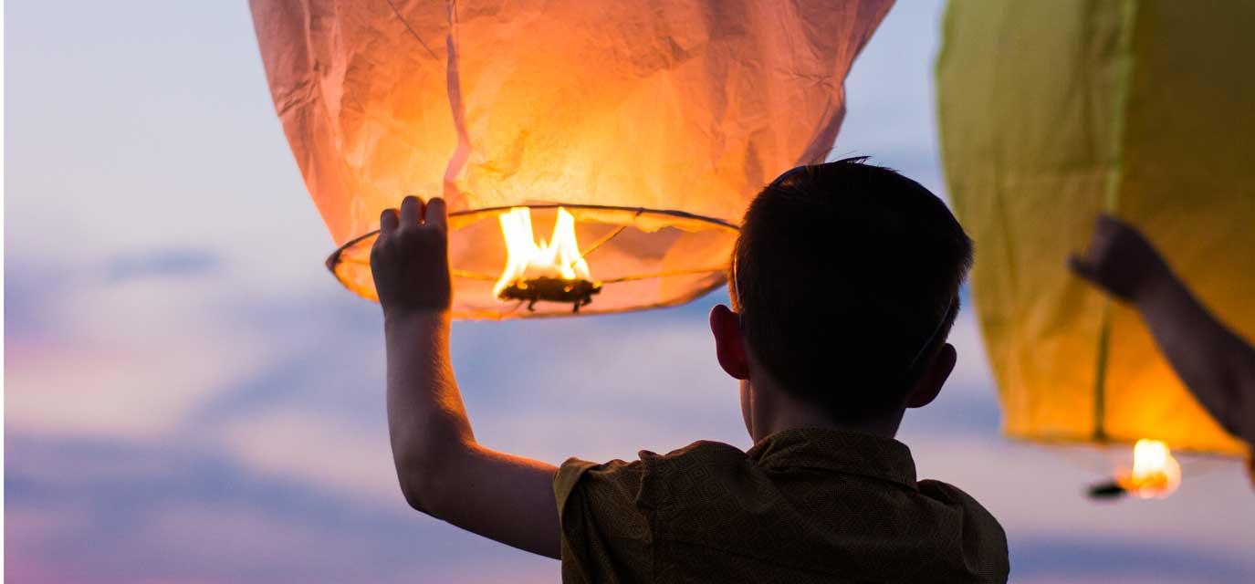 Emotional Intelligence for Universal Children's Day