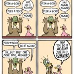 fowl-silly-with-kids