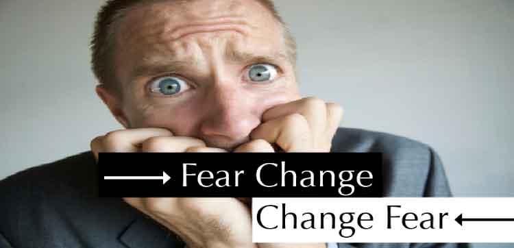 change-fear