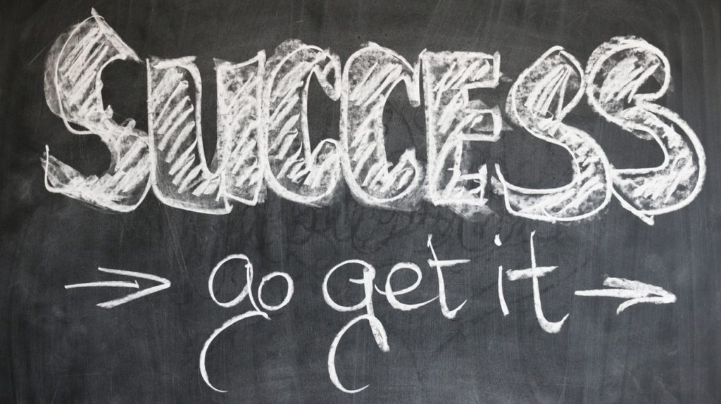 success-chalkboard-pexels
