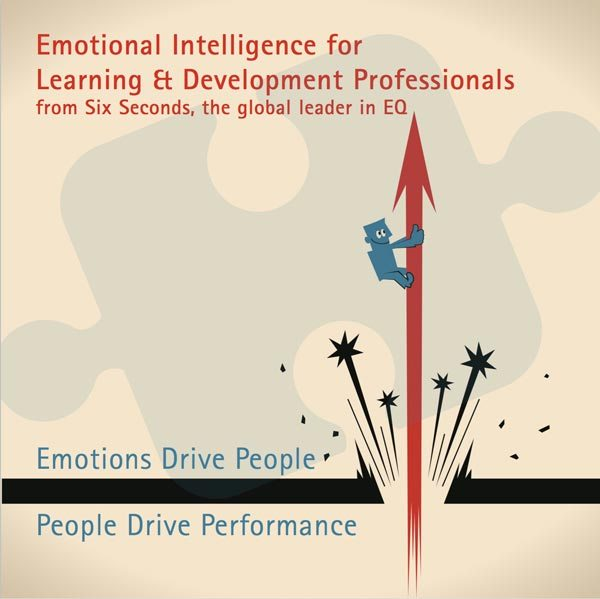 Emotional intelligence training for business best practices for success this ebook provides an engaging overview of six seconds tools methods case studies and applications for learning development professionals fandeluxe Choice Image